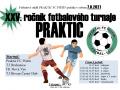 plakát fotbal