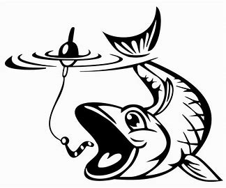 fotka ryba